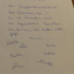 outdoor-teamspiele_gaestebuch-20