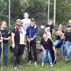 outdoor-teamspiele_geburtstagsfeier-familientreffen_02