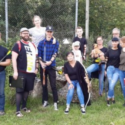 outdoor-teamspiele_geburtstagsfeier-familientreffen_03