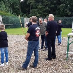 outdoor-teamspiele_geburtstagsfeier-familientreffen_08