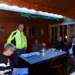 outdoor-teamspiele_laufverein-10