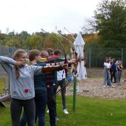 2019-10_outdoor-teamspiele_jugendgruppenleiter-teambuilding_05