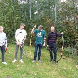 2019-10_outdoor-teamspiele_jugendgruppenleiter-teambuilding_07