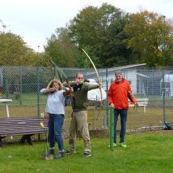 outdoor-teamspiele-galerie-kegelclub_02