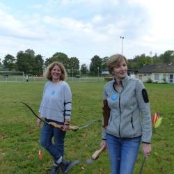 outdoor-teamspiele-galerie-kegelclub_03