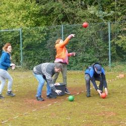 outdoor-teamspiele-galerie-kegelclub_11