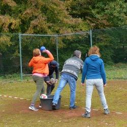 outdoor-teamspiele-galerie-kegelclub_12