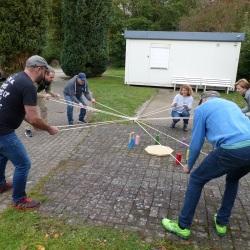 outdoor-teamspiele-galerie-kegelclub_14