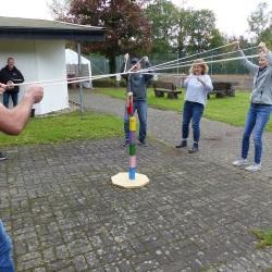 outdoor-teamspiele-galerie-kegelclub_15