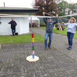 outdoor-teamspiele-galerie-kegelclub_16