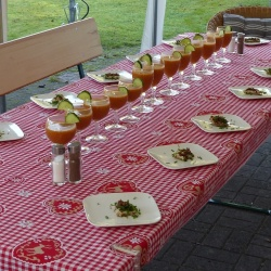 outdoor-teamspiele-catering-02