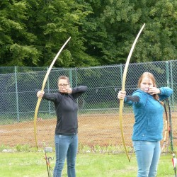 outdoor-teamspiele_mutter-tochter-event_02