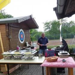 outdoor-teamspiele-galerie-dienst-torte-04