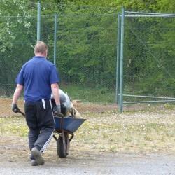outdoor-teamspiele-parcoursaufbau-02