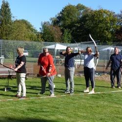 outdoor-teamspiele-galerie-stammtisch-03