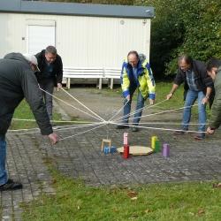 outdoor-teamspiele-galerie-teambuilding_02