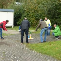 outdoor-teamspiele-galerie-teambuilding_05