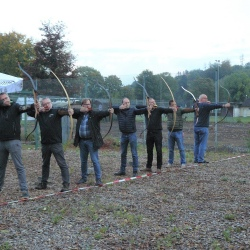 outdoor-teamspiele-galerie-teambuilding_07