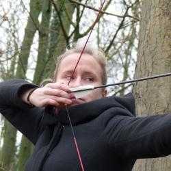 outdoor-teamspiele-teamtraining-09