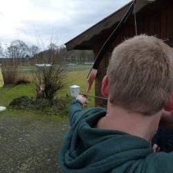 outdoor-teamspiele-teamtraining-11