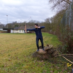 outdoor-teamspiele-teamtraining-12
