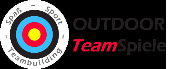 Bild von Unternehmen Outdoor Teamspiele